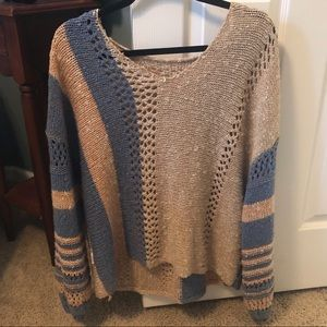 Sweaters - Gorgeous sweater